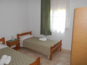 Apartment 3 Persons