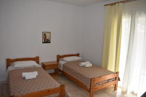 room 4 2
