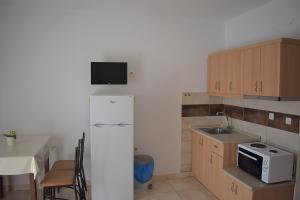 room 4 3