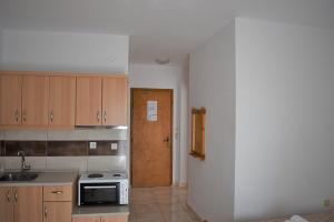 room 4 4