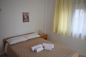 room 4 6