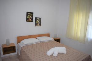 room 5 4