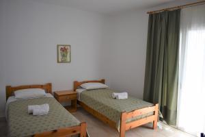 room 7 2