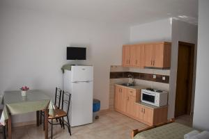 room 7 3