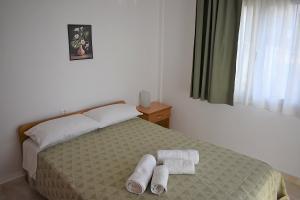 room 7 4