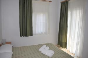 room 7 5