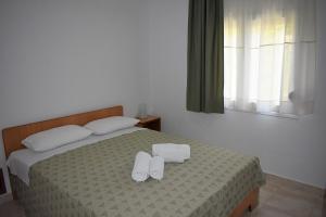 room 8 4
