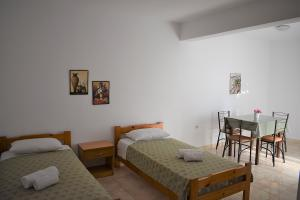 room 9 1